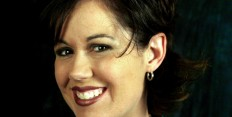 Amy Feigel